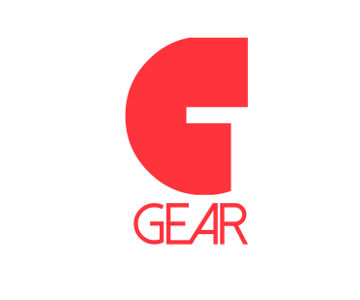Elite Gear UK - Crossfit Clothing